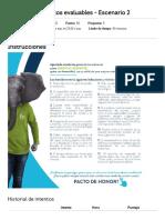 Actividad de Puntos Evaluables - Escenario 2_ Primer Bloque-teorico - Practico_constitucion e Instruccion Civica-[Grupo b07] 2