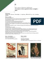3P1C3RepresCrises19302006