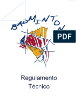 RegulamentoTecnicoFPBJunho2007