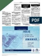 diario_oficial_2018-01-05_pag_37