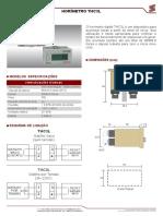 horimetro_thc3l (Modelo novo) (2)