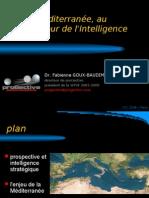Intelligence-Med_ICC_oct08