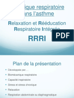 Therapie_respiratoire