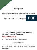 CLASSES-DE-PALAVRAS
