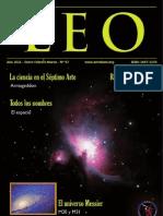 Leo 97