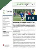 06-07_13_Football_enfants