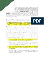 0. A. PREGUNTA GENERAL ESTUDIANTES