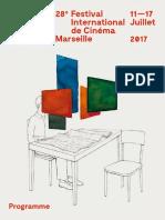FID2017-prog
