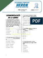 UNAC (1) - Seminario - 00