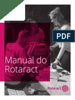 562 Rotaract Handbook Pt