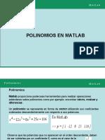 polinomios-ppt