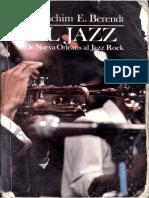 El Jazz Berendt