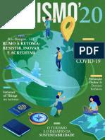 Anuário_de_Tendências_Turismo'20