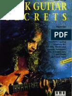 Rock.guitar.secrets