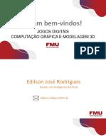 PLANEJAMENTO_STEAM_JOGOS_DIGITAIS_MODELAGEM_3D