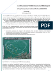 Land Rights Violations at Achanakmar Wildlife Sanctuary, Chhattisgarh