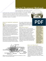2004_09_20_wetlands_pdf_ConstructedW_pr