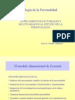 3032788-Modelo-Factorial-Eysenck