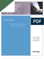 Siebel eChannel_Brochure