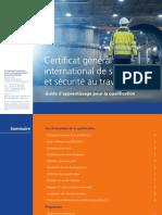 igc-learner-guide-v3-fr