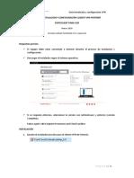 Guia Instalacion VPN CGR 2020