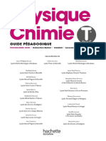 PhysiqueChimie Terminales - Livre Du Professeur - Ed. 2020 by Jean-Philippe Bellier (Z-lib.org)