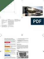 Cayenne-desde-2021-Porsche-Connect-Bueno-es-saberlo-Manual-de-instrucciones