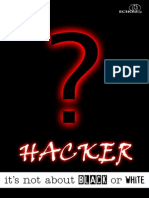 Hacker_it_s not about black or white