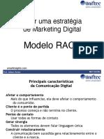Modelo Race (Arce)