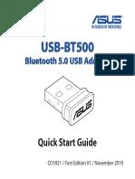 Q15921_USB-BT500_QSG_80x80mm_WEB