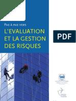 brochure_pas_a_pas