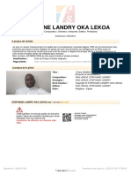 [Free-scores.com]_oka-lekoa-stephane-landry-17a-dimanche-163624