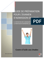 Guide-préparation-2017-original edit (1) 14