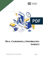 Guia_U2_ética_ciudadania_globalizaci