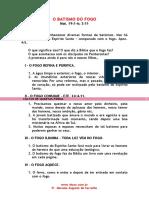 SM9502-10-O_BATISMO_DO_FOGO-MATEUS_19.1-6