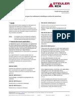 03_QM_0371_FRM-030_SKC_Corrosion protection metal parts_2012-1_ENG.en.fr