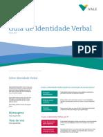 guia_identidade-verbal_vale