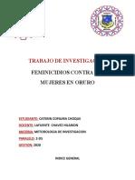 COPAJIRA CHOQUE CATERIN (1)