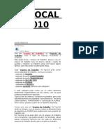 Manual_TopoCal_2010Portugues