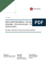 Delphi_2010_WP_DataSnap_FR