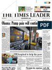 The Wilkes-Barre Times Leader 4-7