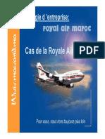 239637032 Royal Air Maroc