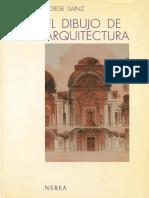 1990Eldibujodearquitecturacompleto (1)