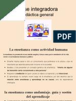 Clase_integradora_-La_ensen_anza-Didactica_General-2021