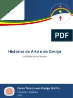 Ebook - DG - Histórias da Arte e do Design [ETEPAC 2021] (1)
