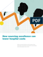 20101006_hospital_purchasing