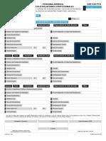 Formulario-410-PJ-B