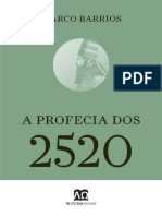 2520_notas_1.0-web