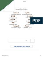 portaldewiikipedia