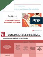 PPT SESIÓN11 (1)
